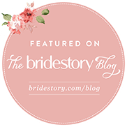 Bridestory Blog